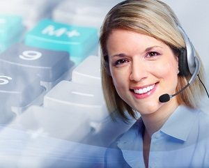 טלמטינג וטלמרקטינג לעסקים ביזפון