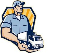 הובלת משאית